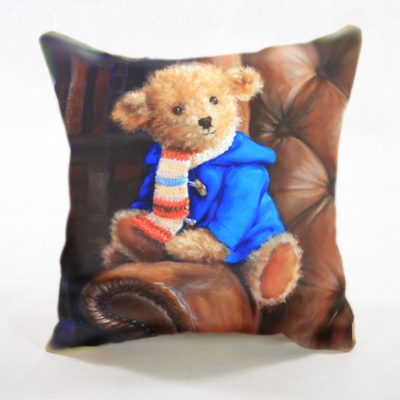 Our Favourite Bear Homeware
